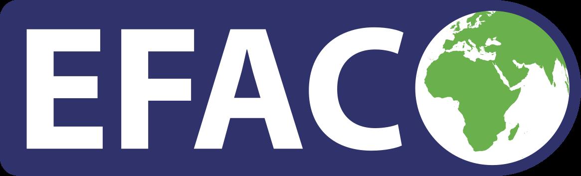 EFAC Global